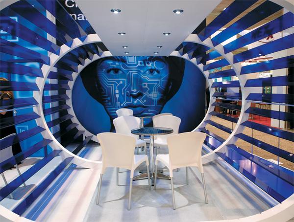 Meet Markets Exhibitor Magazine