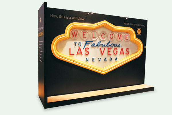 welcome to las vegas nevada sign. Fabulous Las Vegas Nevada""