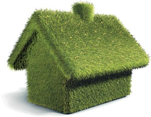Excellent Green Building 500 x 386 · 184 kB · jpeg