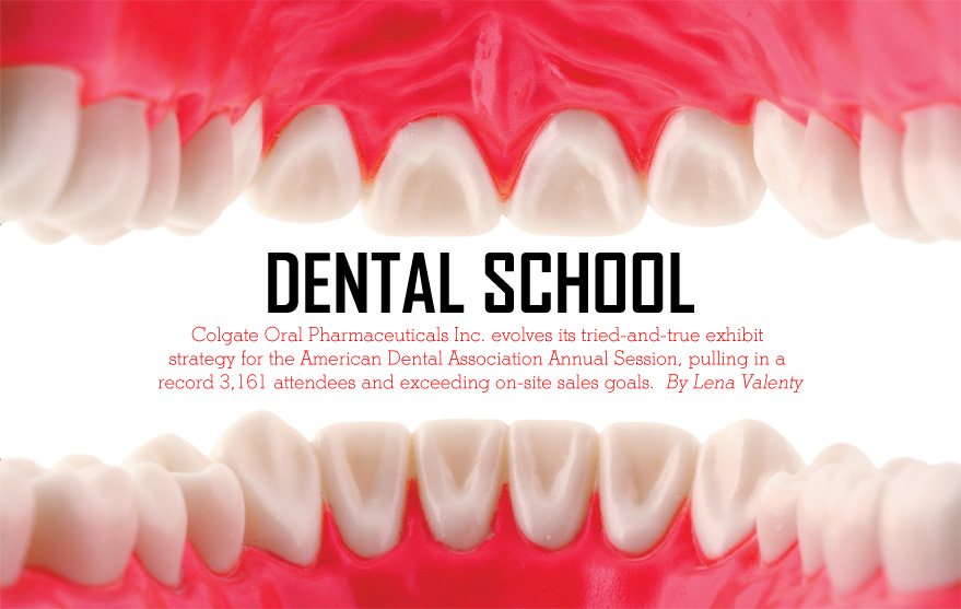 Free Dental Powerpoint Templates Free Download Xplore Download S60