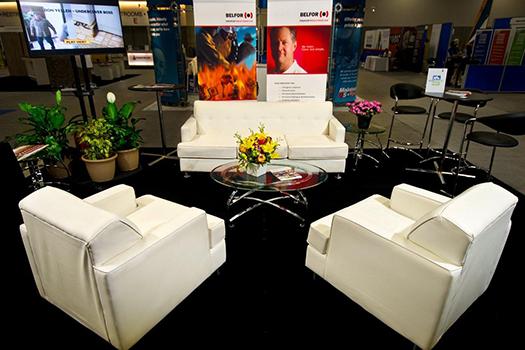 Afr Furniture Rental Exhibitor Magazine 39 S Findit Marketplace