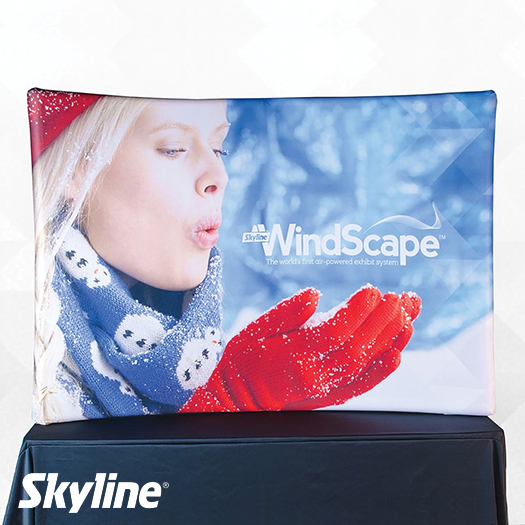 Skyline Exhibits Exhibitor Magazine S Findit Marketplace
