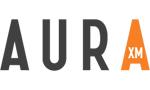 Aura XM Logo