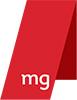 mg Recibe Americana de Web Design Award - Expositor en Línea 1