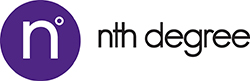 Nth Degree Inc Logo