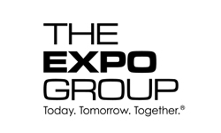 The Expo Group L.P Logo
