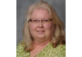Cathie Hastings, CTSM