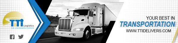 TTI Logistics