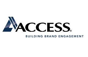 Access TCA