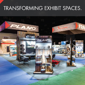 Acer Exhibits & Events, LLC