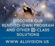 www.aluvision.us