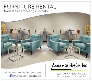 Angles on Design, Inc.