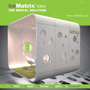 beMatrix USA