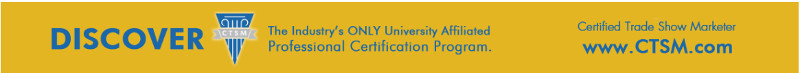 Discover CTSM Certification