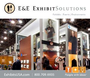 E&E Exhibit Solutions