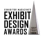 Exhibit Design Awards