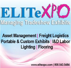 ELITeXPO, Inc.