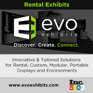 Evo Exhibits