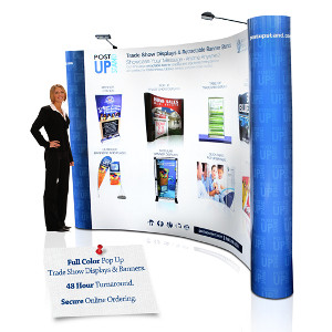 Post Up Stand, Inc.