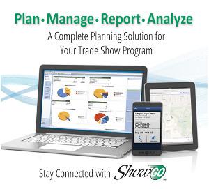 ShowGo Software