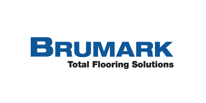 Brumark