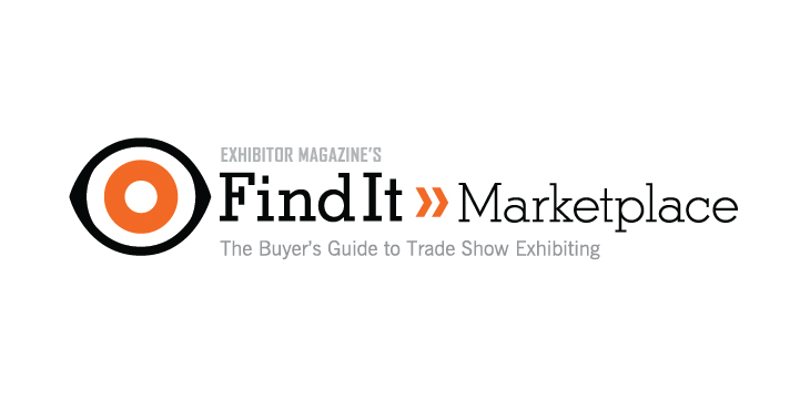 FindIt Marketplace
