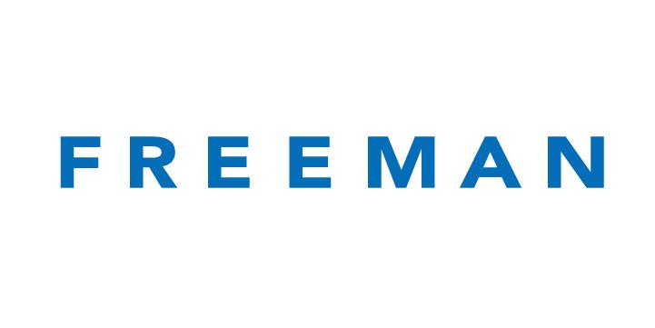 Freeman XP