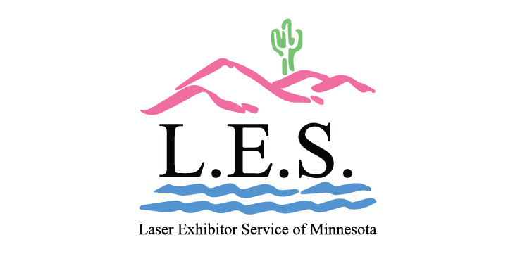 Laser Exhibitor Service, Inc.