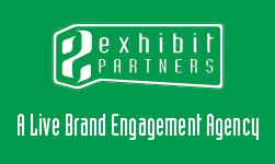 Exhibit Partners