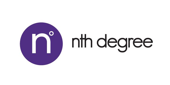nth Degree