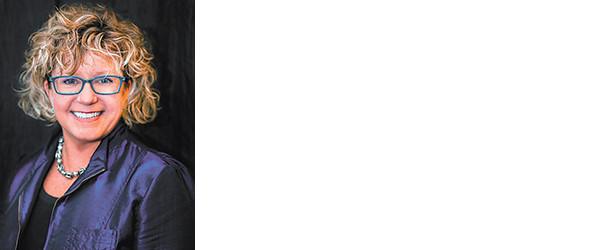 CMO Spotlight: Lynne Jarman-Johnson, Consumers Credit Union
