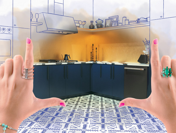 In the Mood: How GE Appliances Redesigned its Engagement Strategy