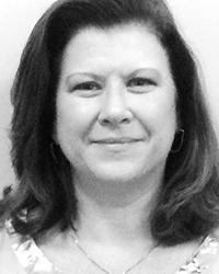 Donna Breault, CTSM