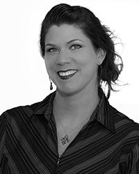 Renee Corine Arnold, CTSM