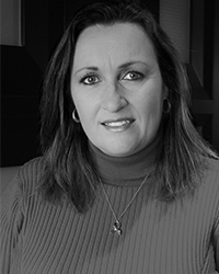 Angela Smith, CTSM