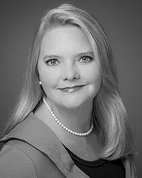 Destinie Lynn Tyler-Moore, CTSM