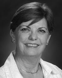 Susan Vandyke, CTSM