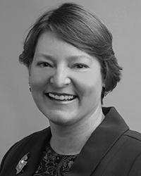 Maureen Zeljak, CTSM