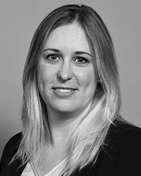 Lisa Houck, CTSM