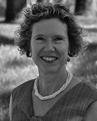 Marianne van Zeeland, CTSM