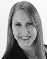 Rachel Wheeler, CTSM