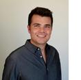 Peter Celauro, Brand Journalist, Group Delphi