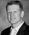 Brian D. Schiels is Senior Director of Sales, Event Solutions for SmartSource
