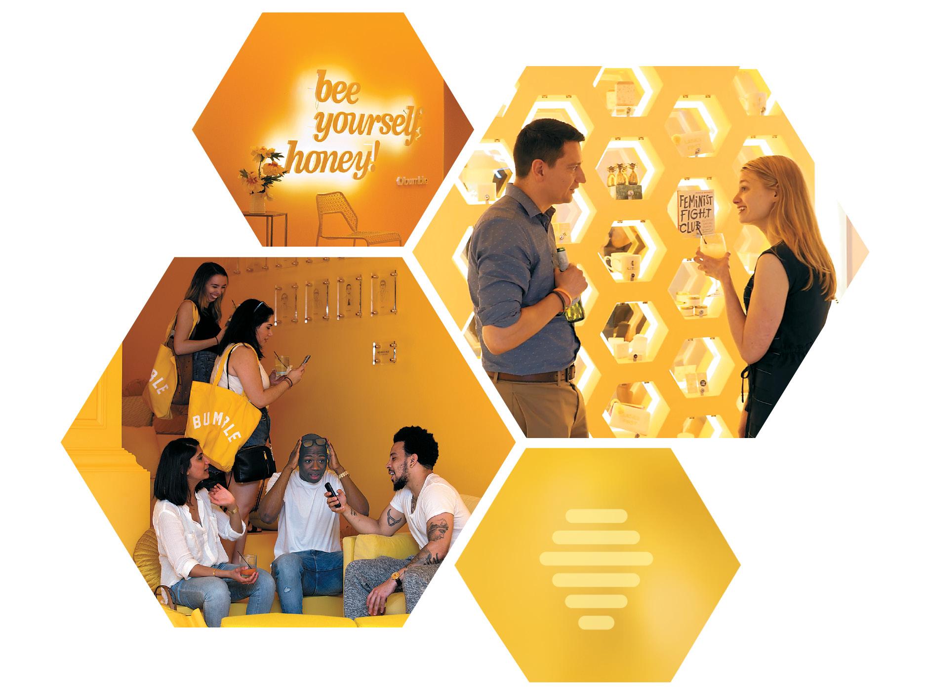 Buzz-Worthy Marketing - EXHIBITOR magazine