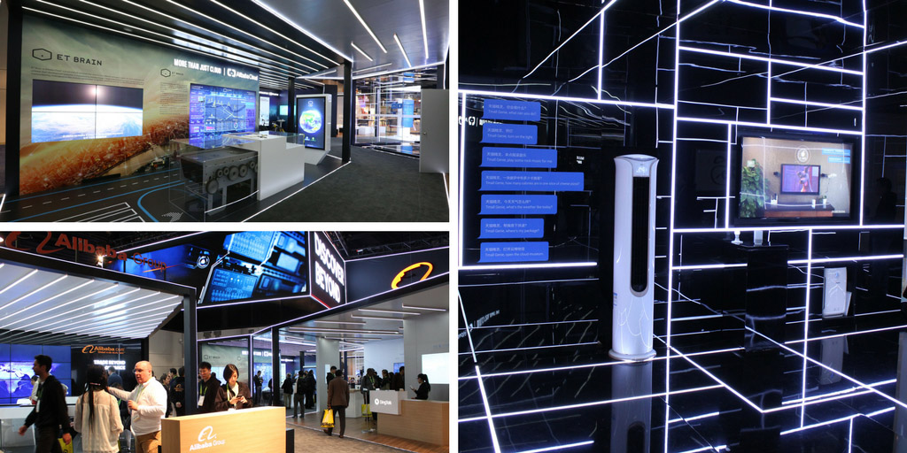 Exhibition Stand Lighting Zone : Exhibition stand design the image group manchester