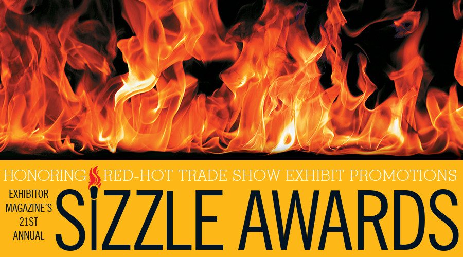 21st Annual Sizzle Awards