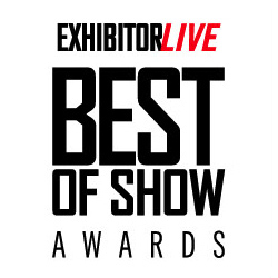 Best of Show Awards