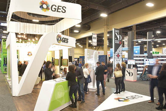 GES Global Picture
